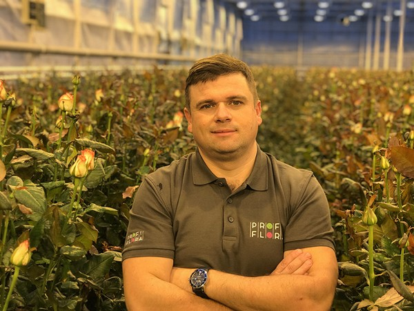 Looking Beyond The Current Crisis To The New Normal Of Flower Sales