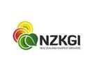 NZKGI Logo