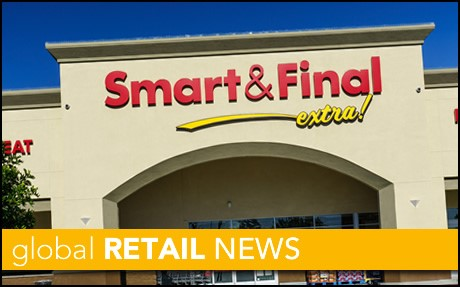 Smart & Final: milestone with extra banner