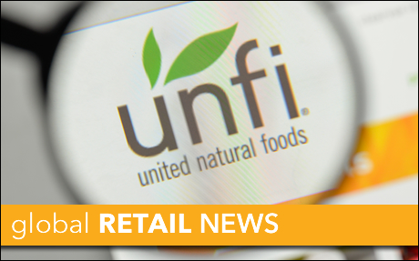 UNFI: transformative acquisition of Supervalu completed
