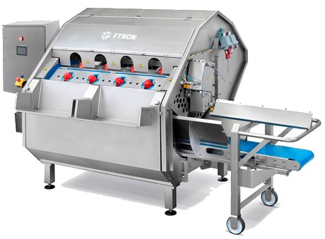 ftnon expands with new onion and bell pepper machines