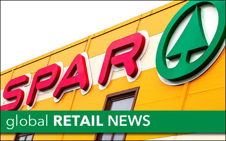 Spar Group: 8 2% rise in 17-week sales