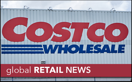 Costco bests Amazon as most satisfying company for Internet
