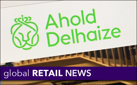 Ahold Delhaize releases Q4 and Full-Year 2018 results
