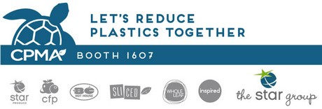 Canadian group of companies launch zero plastic waste strategy