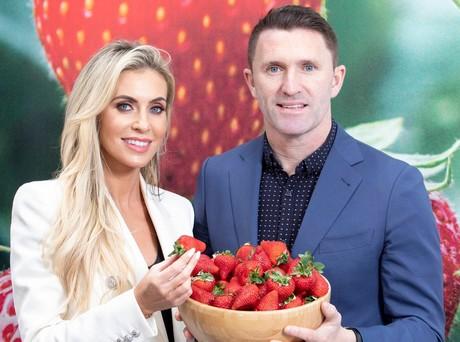 Irlande singles Dating
