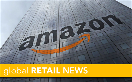 Amazon: new in-store pickup option with Rite Aid as first