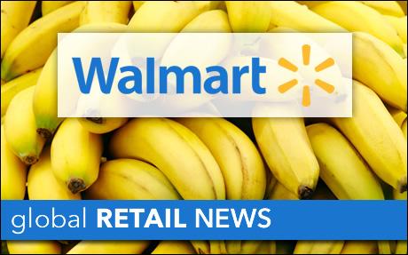 Walmart: $10bln surprise after buying Flipkart