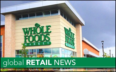 Whole Foods to open third store in Cincinnati