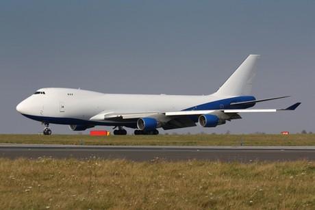 Growing demand for fresh produce via air cargo