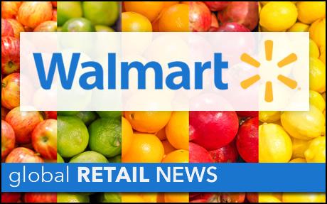 Walmart: Q2 earnings beats estimate
