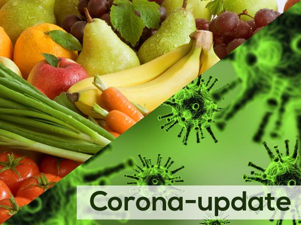 Corona Update Lockdown Sparks Harvest Crises In Pakistan India