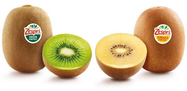 Zespri Kicks Of New Kiwifruit Season Early In Europe