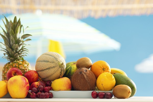 Nutri lässt Grapefruit-Diät Malaysia fallen