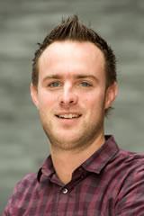 Sander Bruins Slot