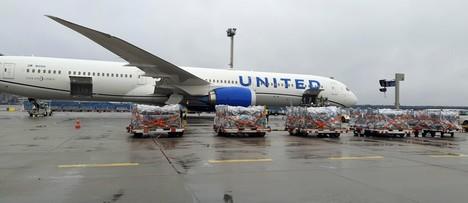 Flug Frankfurt Hamburg Heute