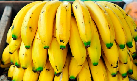 Investing in innovation and not lowering prices essential for banana