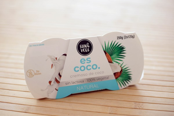 propiedades yogurt de soja