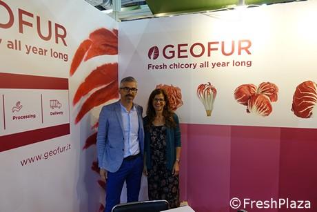 FreshPlaza: Global Fresh Produce and Banana News