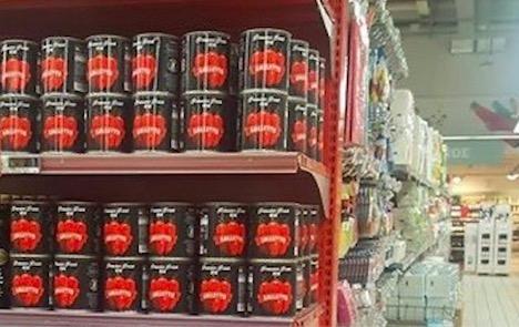L'80% delle industrie conserviere chiude in anticipo la campagna del  pomodoro