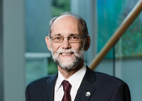 Dr Bruce Goodfellow Retires As Director Of Nufarm