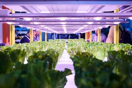 GreenTech Summit to focus on autonomous technology