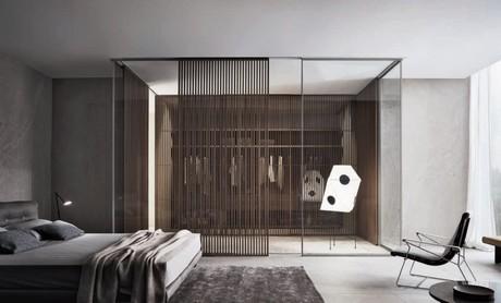 Architecturale integratie voor eigentijds beeld