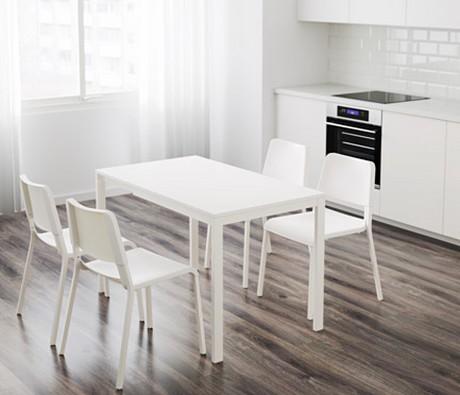 Ikea Uitschuifbare Tafel.Terugroepactie Uitschuifbare Eettafel Ikea