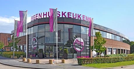 Eigenhuis Keukens Capelle : Transparant keukens maassluis ervaringen reviews en