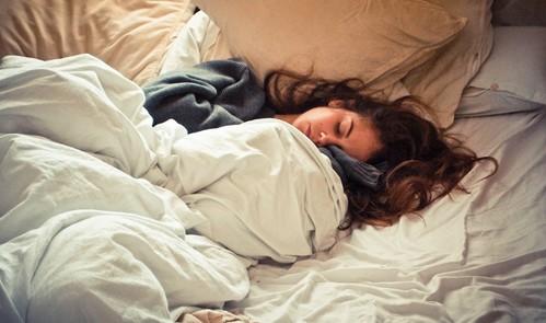 Wat Is Het Beste Bed Om In Te Slapen.Slapen