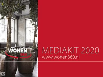 Mediakit 2020