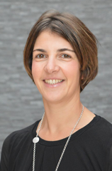 Marieke Hemmes